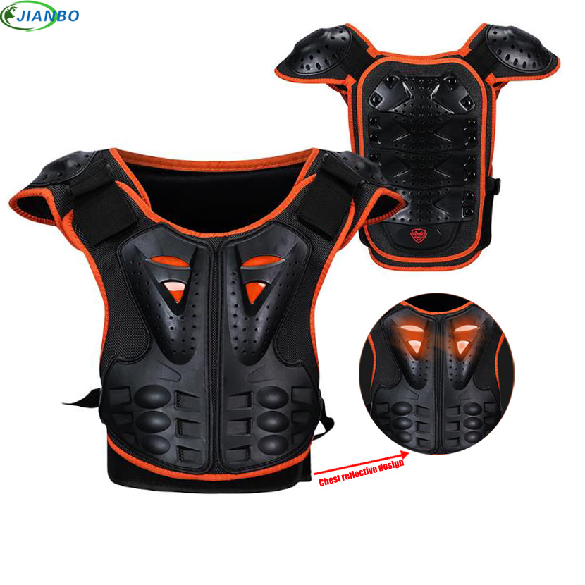 New High Visibility Reflective Vest Workplace Road Working Clothes Motorcycle Cycling Sports Outdoor Reflective Safety Clothing