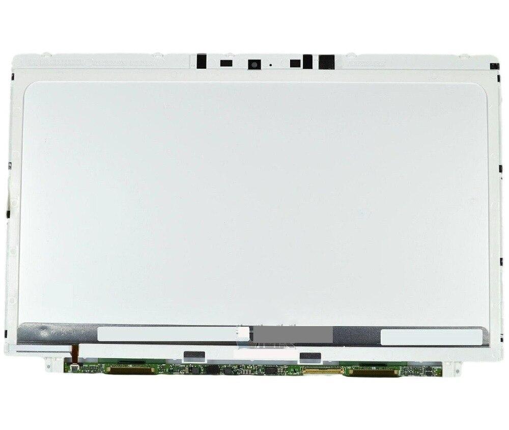 """LP133WH5-TSA1 LP133WH5 TSA1 LP133WH5 (TS) (A1) מסך LED מטריקס עבור מחשב נייד 13.3 """"1366X768 תצוגת LCD HD"""
