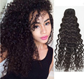 Clip In Human Hair Extensions 7Pc Natural Brazilian 8A African American 3B 3C Kinky Curly Clip In Human Hair Extensions Clip Ins