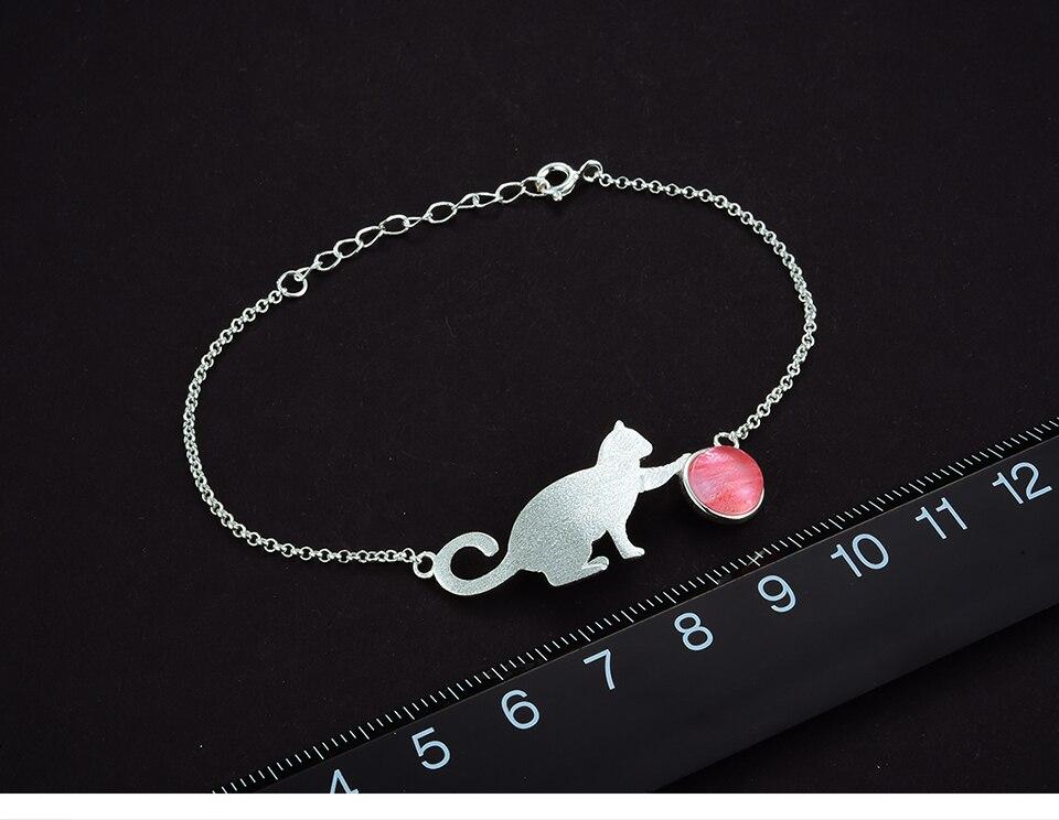 LFJG0012-Playing-Cat-Bracelet_09