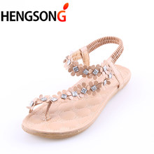0fa26a7c69904 Compare Prices on Rhinestone Thong Sandal- Online Shopping Buy Low Price Rhinestone  Thong Sandal at Factory Price