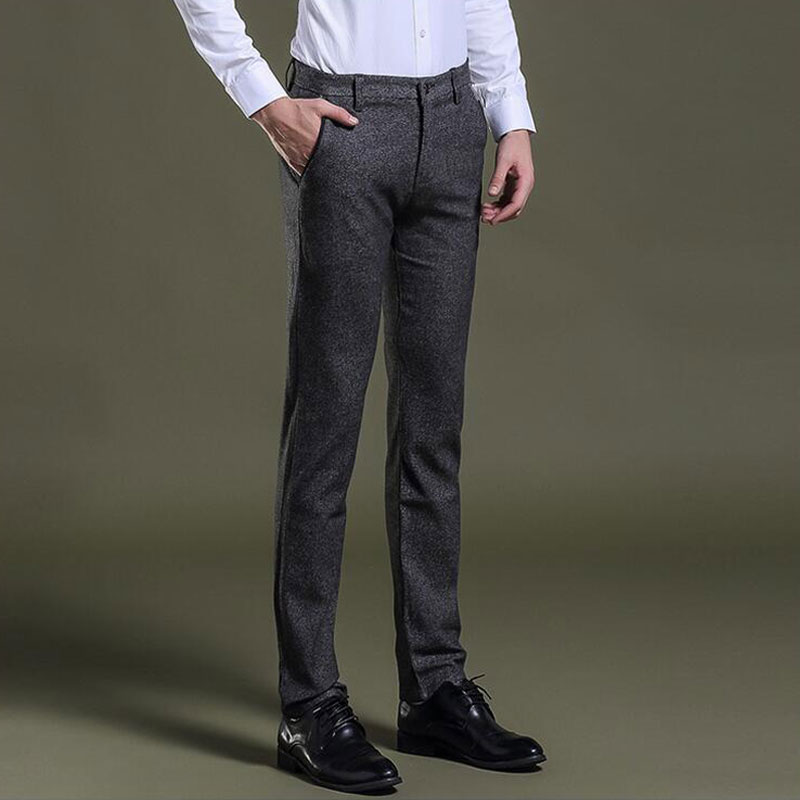 Online Get Cheap Skinny Dress Pants Men -Aliexpress.com | Alibaba ...