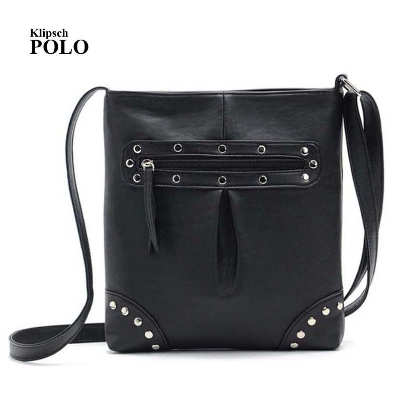 Hot Sale women Bags PU leather bag for women messenger bag women's handbag cross body shoulder bag bolsas femininas XP048 hot sale tassel women bag leather handbags cross body shoulder bags fashion messenger bag women handbag bolsas femininas