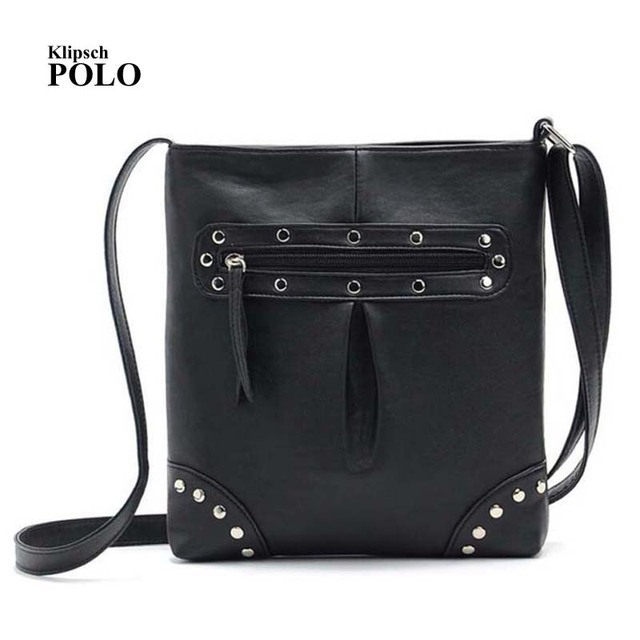 7e7dcac40b74 Hot Sale women Bags PU leather bag for women messenger bag women s handbag  cross body shoulder