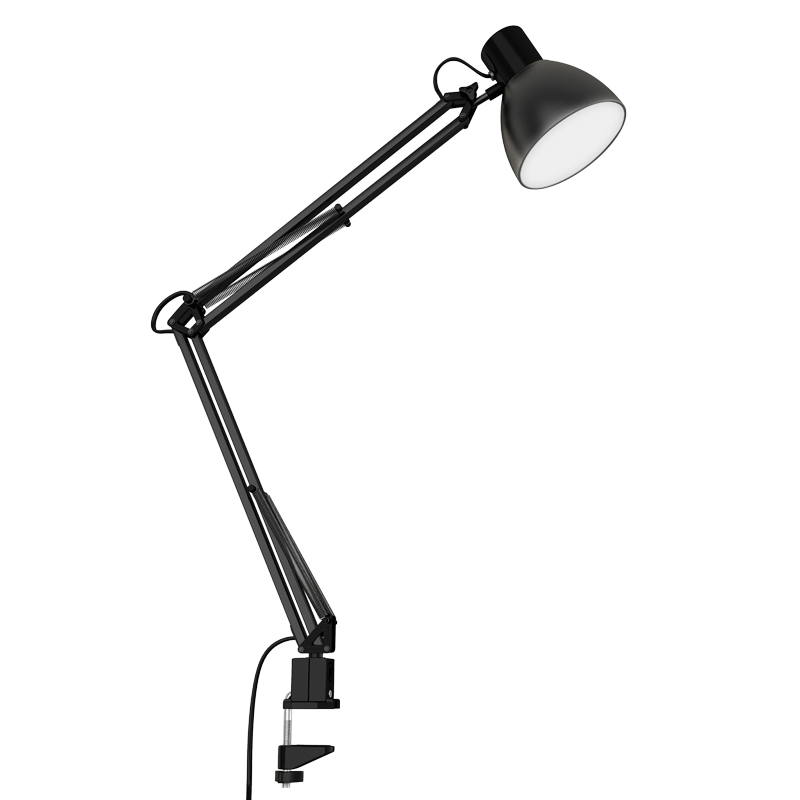 ToJane LED Desk Lamp