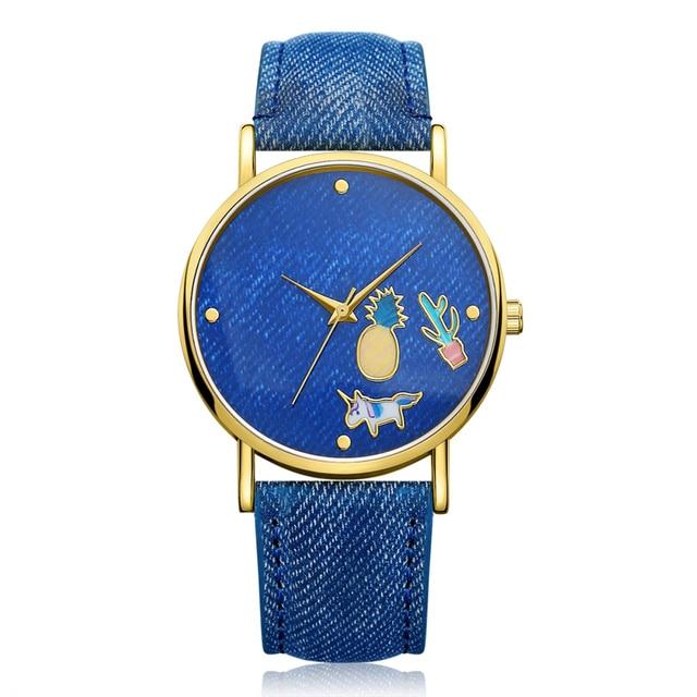 Часы купить под джинсы песочные часы 10 мин купить