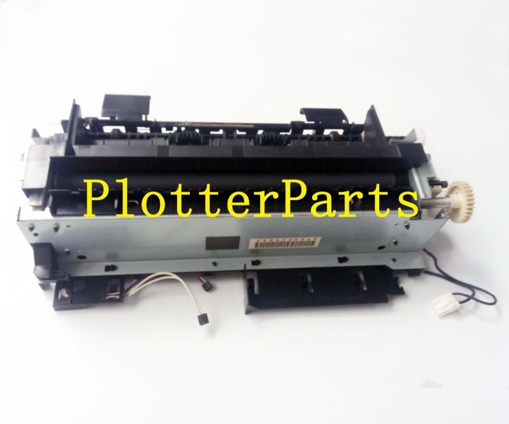 RM1-1289-080CN RM1-1289-010CN RM1-1289-070CN RM1-2325-000CN RM1-1289-000CN Fusing assembly for HP LaserJet 1160 1320 1320N used c7096 69013 c7096 69008 for hp color laserjet 8500 8550 fusing assembly for 240v 50hz operation printer parts used