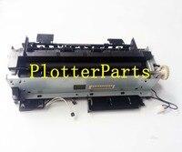 RM1 1289 080CN RM1 1289 010CN RM1 1289 070CN RM1 2325 000CN RM1 1289 000CN Fusing assembly for HP LaserJet 1160 1320 1320N used