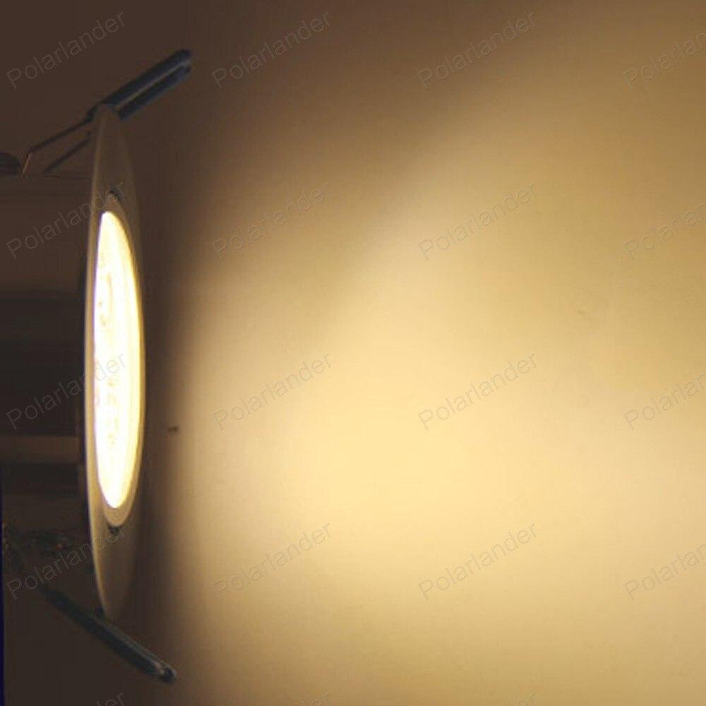 Beste Ein Außenlicht Verbinden Galerie - Schaltplan Serie Circuit ...