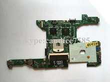 For Dell 14R 5420 Laptop Motherboard Mainboard DA0R08MB6E2 DP/N: RHTCK 100% tested