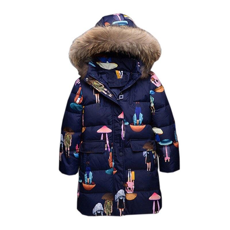 Popular Kids Parka Coats-Buy Cheap Kids Parka Coats lots from ...