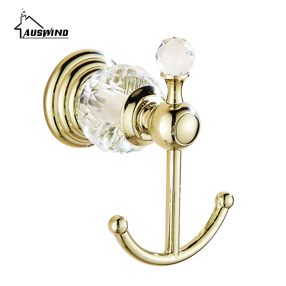 decorative key holder hooks decor for towel nautical hardware coat outstanding wall top initial originality