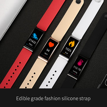 Microwear Fitness Tracker X3 mart Bracelet Pedometer Blood Pressure Monitor Smart Watch Activity Tracker for Sport IOS Android цена и фото