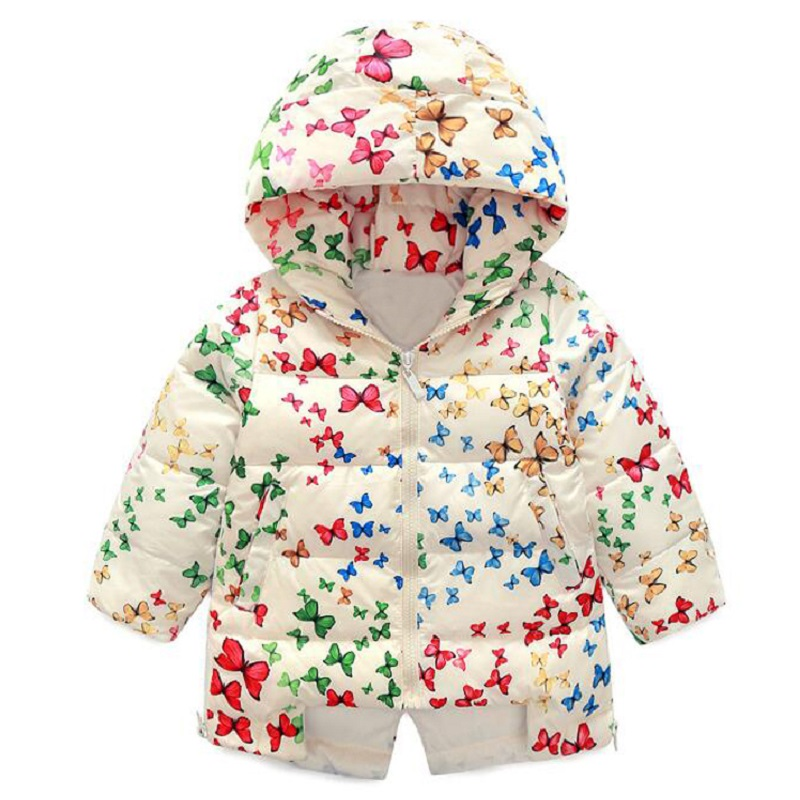 Sale-3-10Yrs-Baby-Girls-Jacket-Fashion-coat-Children-clothes-down-cotton-girls-winter-coat-hooded-jacket-for-girl-2