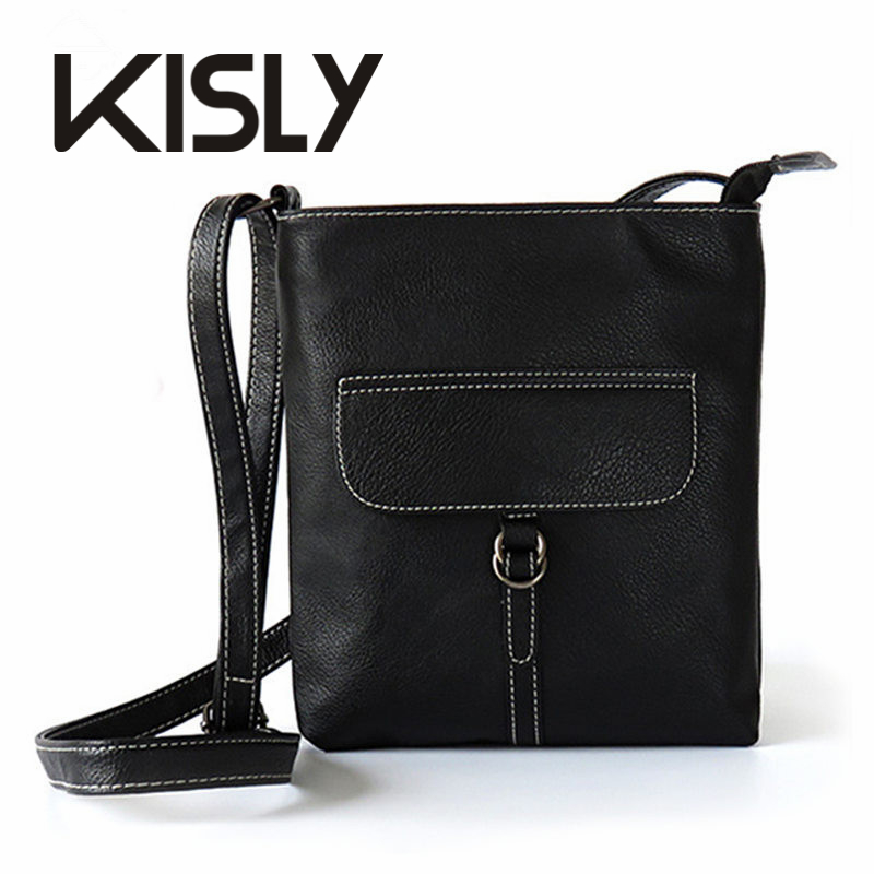 Lightweight Messenger Bags for Women Promotion-Shop for ...