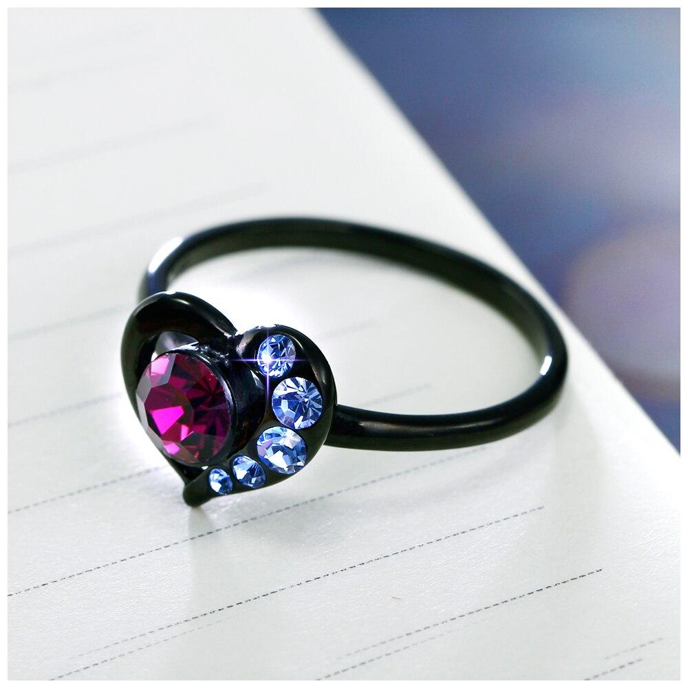 black heart ring (2)