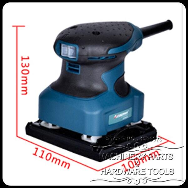 Sandpaper Sanding Machine Furniture, Wood, Paint, Flat Grinding Machine  Woodworking Polishing Machine Sand Mill Power Tools On Aliexpress.com |  Alibaba ...