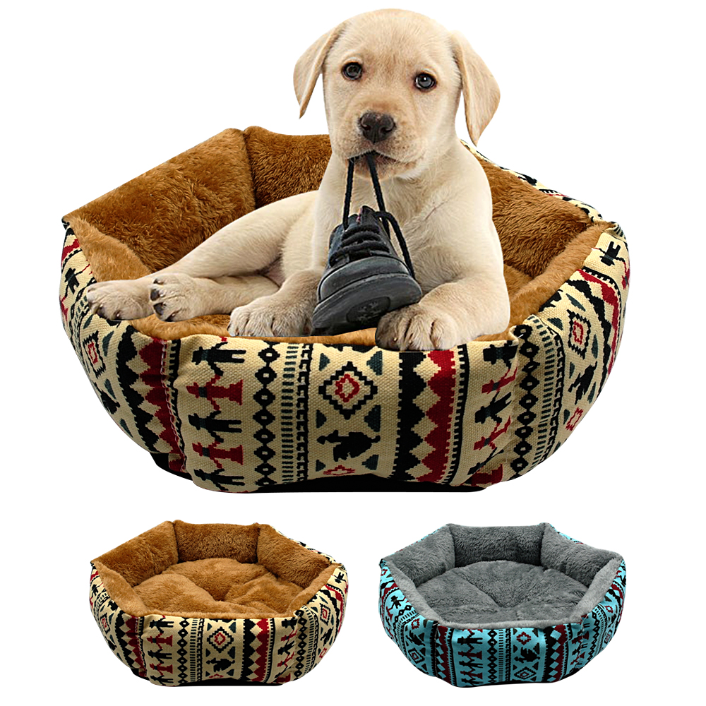 be830499371e Στρώμα ύπνου για σκύλους   γάτες – Reparo