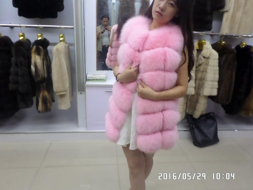zima - Ženska odjeća - Foto 5
