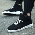 2017 Spring/Autumn Men Casual Shoes Lace Up Wedge Massage Zapatillas Hombre Breathable Men Shoes Solid Tenis Feminino