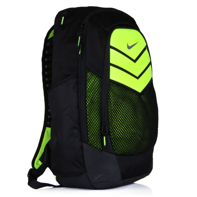 07da6f1a6a323 Original NIKE VAPOR POWER BACKPACK Men's Backpacks Sports Bags -in Training  Bags from Sports & Entertainment on Aliexpress.com | Alibaba Group