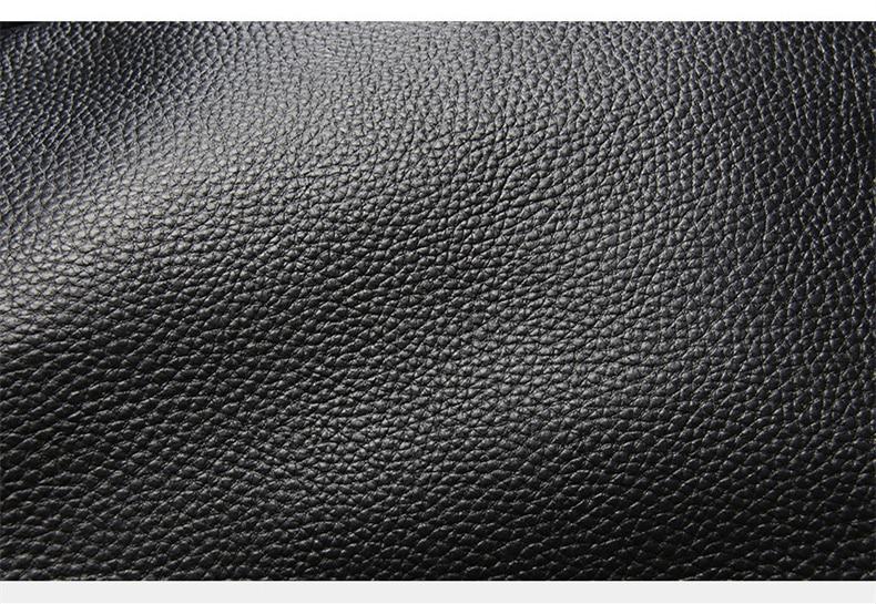 Mark Ryden, мужской многофункциональный рюкзак, usb зарядка, 17 дюймов, сумка для ноутбука, большая емкость, водонепроницаемые дорожные сумки для м... - 6