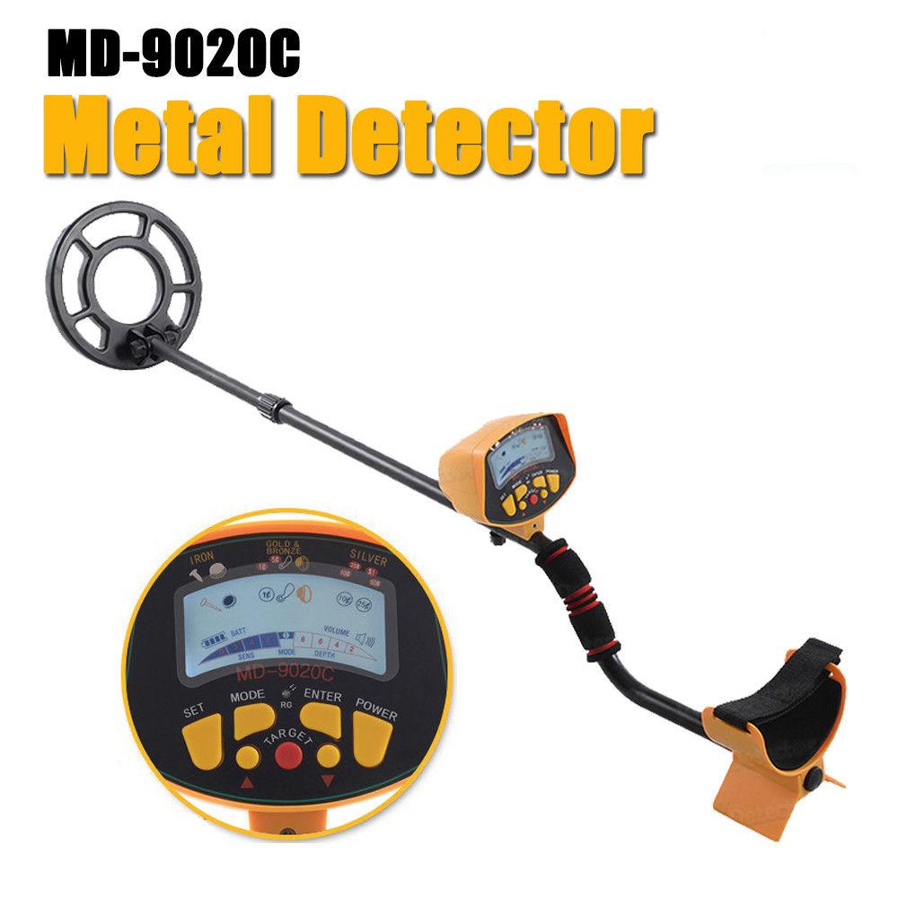 UNI T UT216C True RMS Digital Clamp Meter Frequency Capacitance Temperature NCV Tester AC DC 600A