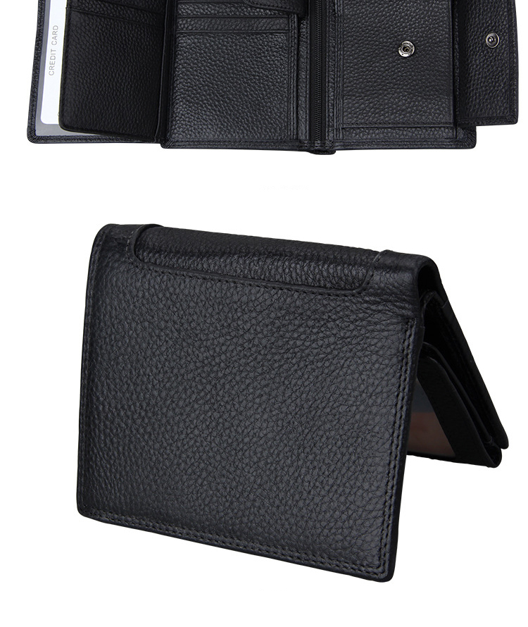 2019-Genuine-Crazy-Horse-Leather-Men-Wallets-Vintage-Trifold-Wallet-Zip-Coin-Pocket-Purse-Cowhide-Leather-Wallet-For-Mens_08