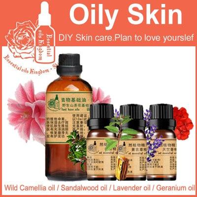 100% Pure Plant Base Wild Camellia / Sandalwood / Lavender / Geranium Oil 100ml Australia Imports Improve The Rough Acne Wrinkle imports mg150q2ys50 mg100q2ys50 100