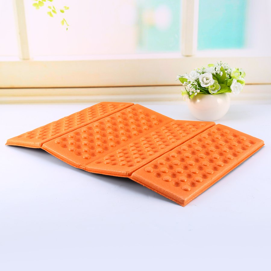 Aliexpress.com : Buy Portable Camping Mat Foldable EVA ...