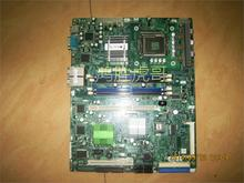 High Quality SuperMicro PDSML-LN2+3000 CPU sales all kinds of motherboard