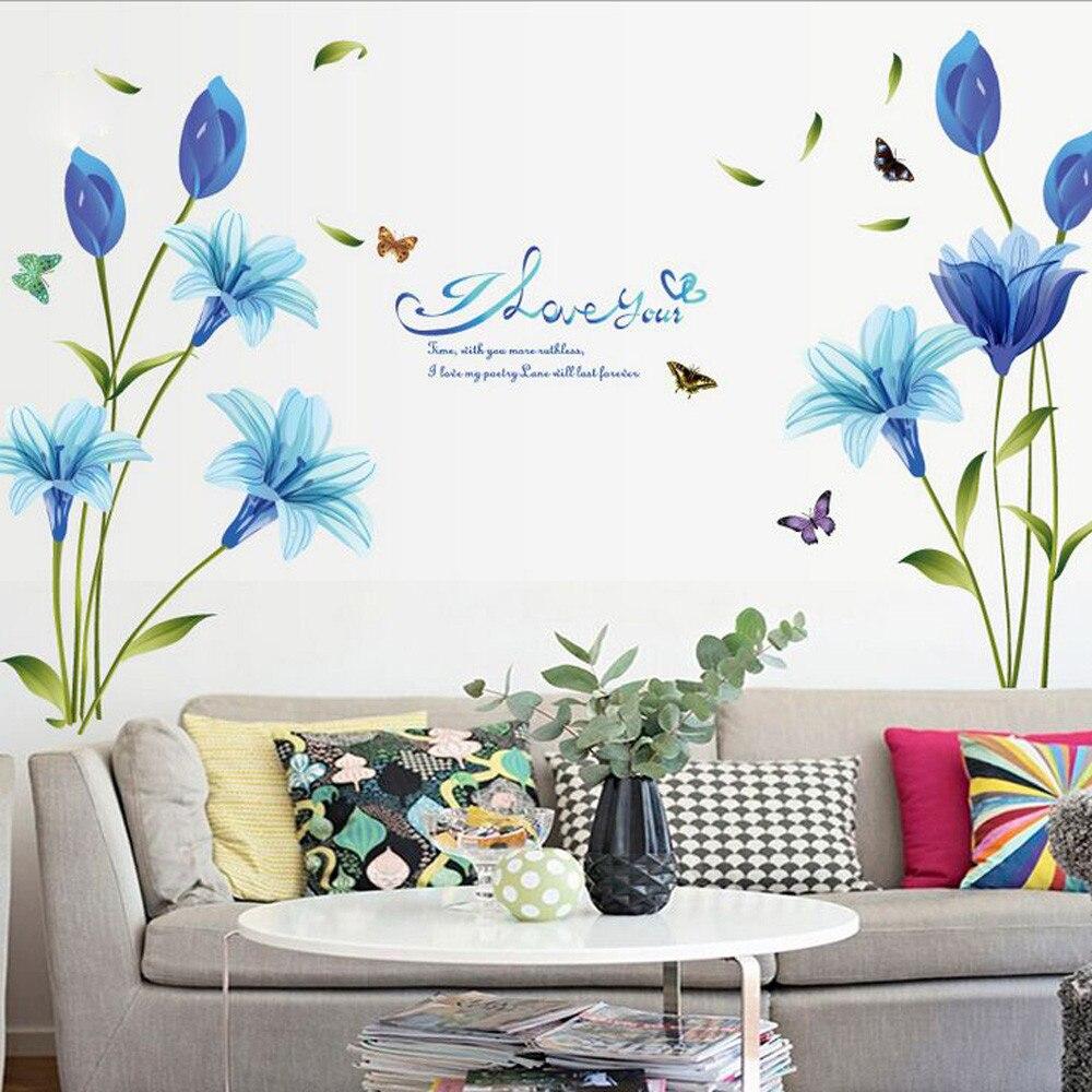 creatieve kamer decoraties koop goedkope creatieve kamer