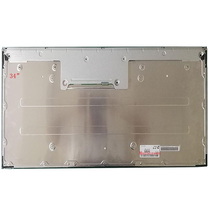 Panneau de LED IPS 34