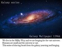 dscosmetic 24 мм Галактики 2 группы барсук помазок смолы ручка керлинг