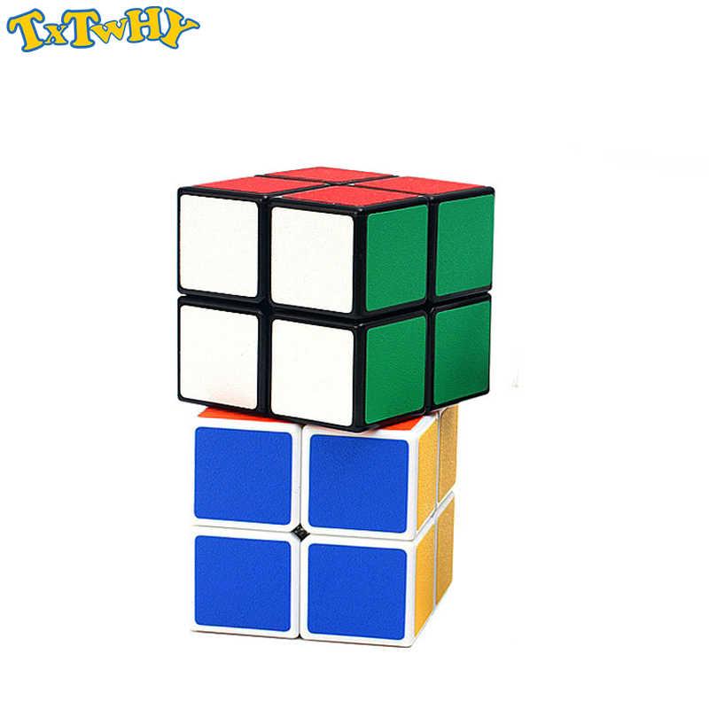 2x2 ルービック キューブ