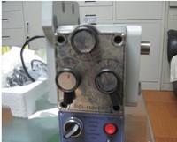 380v Power Feed/Drill milling Machine Power Feed/Easy control auto feeder machine ;Gear shift speed regulation