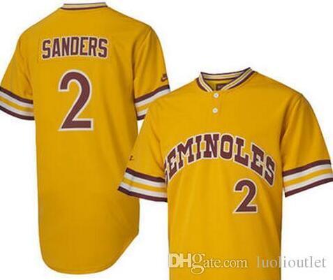 deion sanders jersey