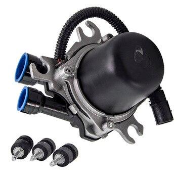 Bomba de Reactor de inyección de aire secundaria para VW Beetle Jetta Rabbit 2005-2015 2.5L