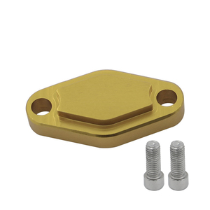 Image 4 - Plaque de frein de stationnement pour vtt, pour Honda TRX450R, TRX400EX TRX300EX TRX 450R, 400EX 300EX Suzuki LTZ 400 et LTR 450, toutes les années