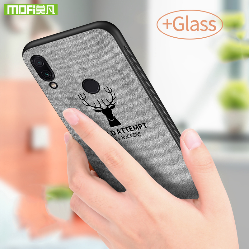 For Xiaomi Redmi Note 7 case For Xiaomi <font><b>Mi</b></font> <font><b>9</b></font> case silicon cover Redmi Note 7 Pro <font><b>global</b></font> version Mi9 <font><b>SE</b></font> case 360 shockproof armor image