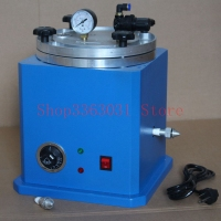 Jewelry Wax Injector Casting Wax Machine Molding square wax injector