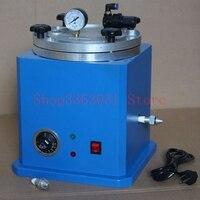 Jewelry Wax Injector Casting Wax Machine Molding square wax injector