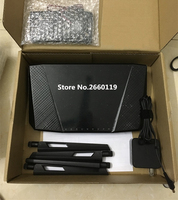 High Quality For ASUS RT AC87U Wireless Dual Band 2400Mbps WiFi Router