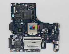 for Lenovo Z410 PGA947 11S90004460 90004460 AILZA NM-A181 GT740/2GB Laptop Motherboard Mainboard Tested