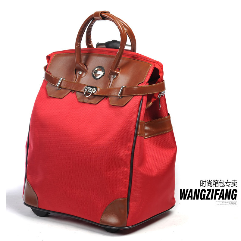 Laptop Travel Bag Wheels Promotion-Shop for Promotional Laptop ...