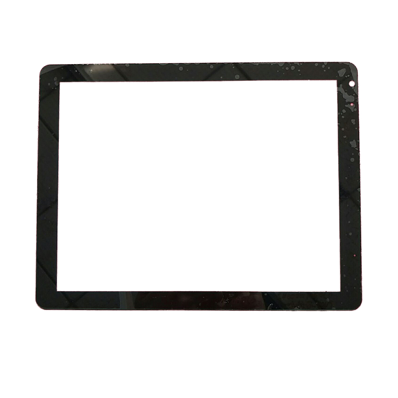 New 9.7'' inch Digitizer Touch Screen Panel glass For 3Q Qoo! Q-pad RC9713B Tablet PC 3q quba sp101m black