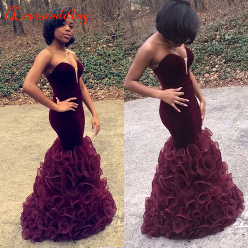 custom made prom dresses   dress yp