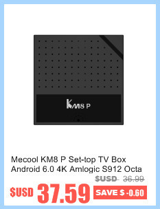 MXR Android TV Box 1G RAM 8G ROM Quad Core 32Bit 4K KODI Fully Loaded Smart  TV Set top Box H 265 UHD HDMI Smart Media Player-in Set-top Boxes from