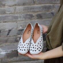 Женская обувь; коллекция года; сезон весна; обувь для вождения из натуральной кожи на низком каблуке без шнуровки; женские мокасины из спандекса; лоферы; эспадрильи; D2521