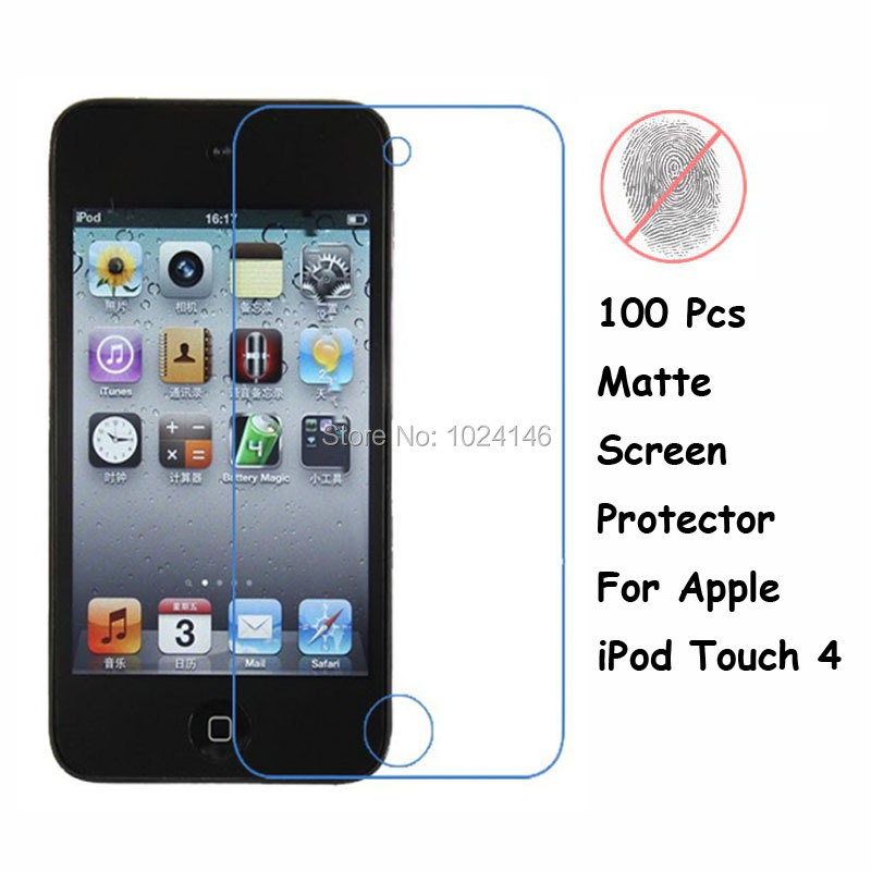 To help you find the best Apple iPod touch coupon codes and iPod touch promotional codes with ease, chicksonline.gq classifies a wide variety of iPod touch coupons by tag for the sake of your conveniences. The coupon codes, promotional codes & discount codes below are tagged as iPod touch.